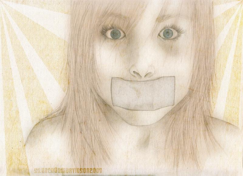 SilenceWIP2