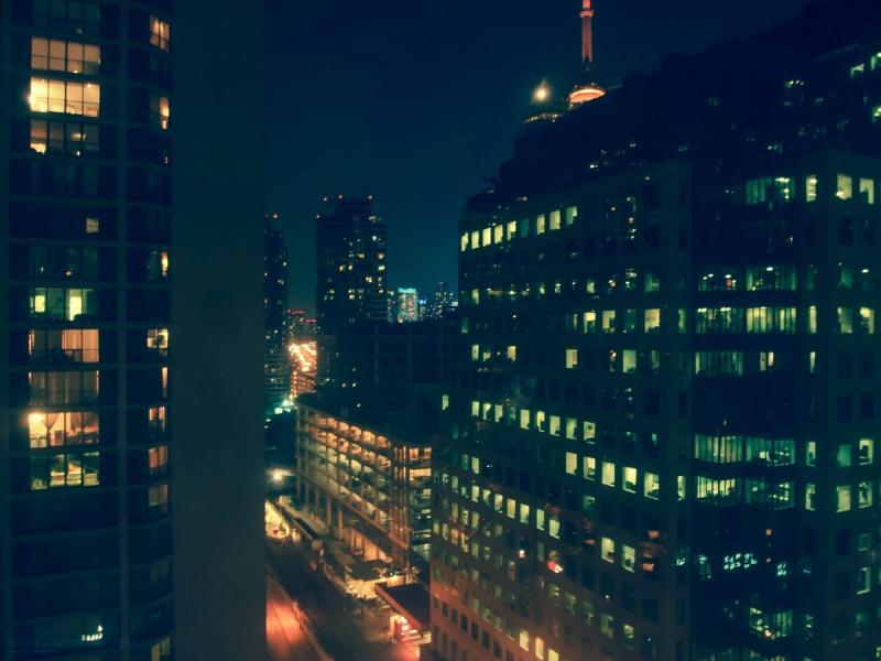 Toronto2013-1