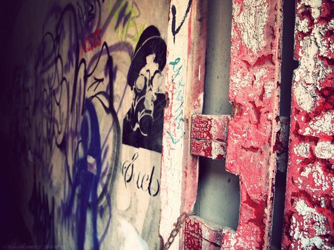 graffitiedgatewayemdp