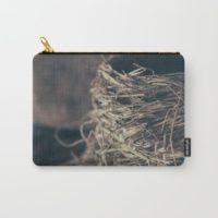 nest-jsj-carry-all-pouches